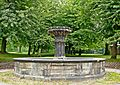 Jubilee Fountain, Armley Park (4771674159).jpg