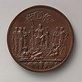 Jubilee of Queen Victoria, 1887 MET DP-180-069.jpg