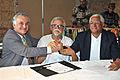 Juca Ferreira, José Carlos Capinam e Jaime Sodré.jpg