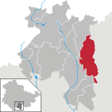 Judenbach in SON.png
