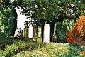 Juedischer Friedhof Hopsten 04.jpg