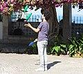 Juggling Practice (5962855123).jpg