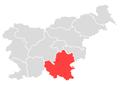 Jugovzhodna Slovenija.png