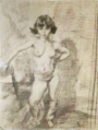 JulesPascin-1929-Little Nude.png