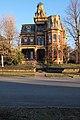Julia-Ann Historic District (25700875482).jpg