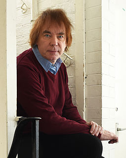 Julian Lloyd Webber British solo cellist and conductor
