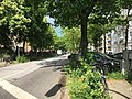 Julius-Leber-Straße.jpg