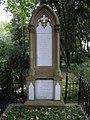 Julius Graebner -grave.jpg