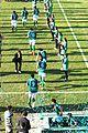 Junín Sarmiento campeón 2012 08.jpg