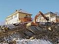 Juneau Telegraph Hill 500.jpg