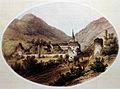 Jurklošter 1860.jpg