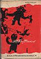 Jury Fränkel, Rauchwarenhandbuch, 1965 (1).jpg