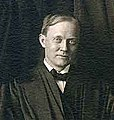 Justice Stephen James Chadwick.jpg
