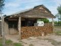 Justiceburg Texas Firewood.jpg