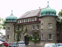 Justizvollzugsanstalt Landsberg am Lech.JPG