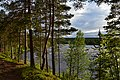 Juutu River, Inari, Finland (18) (36288697120).jpg
