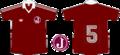 Juventus83.png