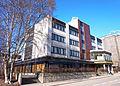 Jyväskylä Väinönkatu 1.jpg