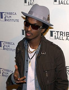 K'naan by David Shankbone.jpg
