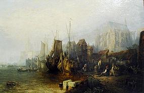 Köln-Clarkson-Stanfiel-1826.JPG