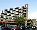 Köln-Kalk Ev Krankenhaus1.JPG