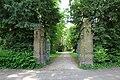 Köln-Lindenthal Decksteiner Straße ehemaliger Kommunalfriedhof.jpg