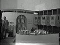 Köln-Photokina Stand DOMINIT 1954-04-11.jpg
