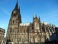Kölner Dom - panoramio (2).jpg