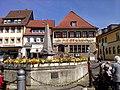 Königshofen - panoramio.jpg