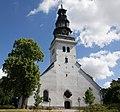 Köpings kyrka (9484549880).jpg