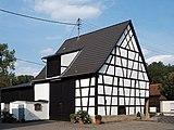 Köttmannsdorf Scheune 17RM2136.jpg