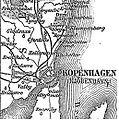 København1888 nu bygrænse.JPG