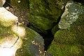 Kőajtó-barlang.jpg