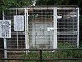 K-net Yokohama detection point.jpg