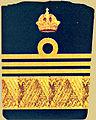 K.u.K. Admiral.jpg