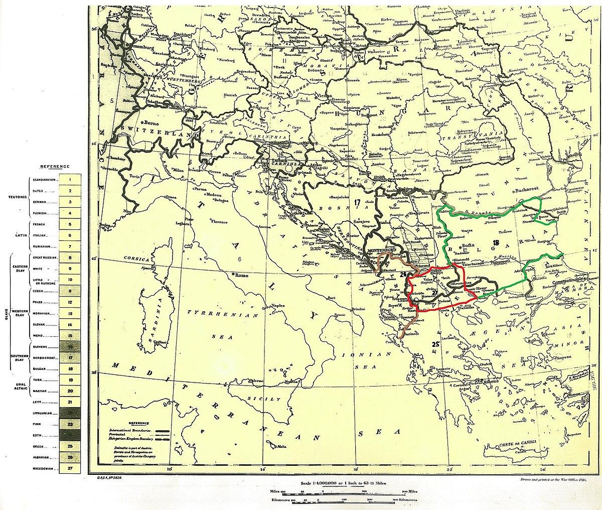 File Karta Mapa Na Koja Se Prikazani Makedoncite Kako Poseben