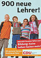 KAS-Bildungspolitik-Bild-25668-1.jpg