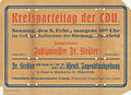 KAS-CDU Siegen-Stadt und -Land, Kreisparteitag in Eiserfeld-Bild-14395-1.jpg