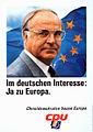 KAS-Kohl, Helmut-Bild-13763-3.jpg