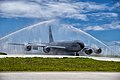 KC-135 gets a bath 140818-Z-DS155-006.jpg