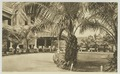 KITLV - 26874 - Kleingrothe, C.J. - Medan - Medan, Sumatra Hotel, Medan, Sumatra - circa 1905.tif