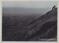 KITLV - 5808 - Kurkdjian - Soerabaja - Mount Bromo in East Java - circa 1910.tif