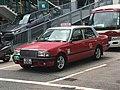 KK9263(Urban Taxi) 25-05-2019.jpg