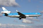 KLM MD-11 PH-KCC AMS 2012-10-7.png