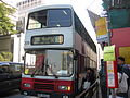 KMB Bus.JPG