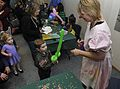 KMCC children celebrate Kinder Fasching 160125-F-FN535-444.jpg