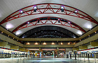 KPIT Land Terminal Night.jpg