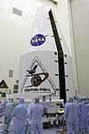 KSC-20160824-PH DNG01 0086 (29489978436).jpg