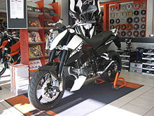 Ktm Duke Orange Color Code