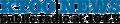 KTOO (FM) logo.png